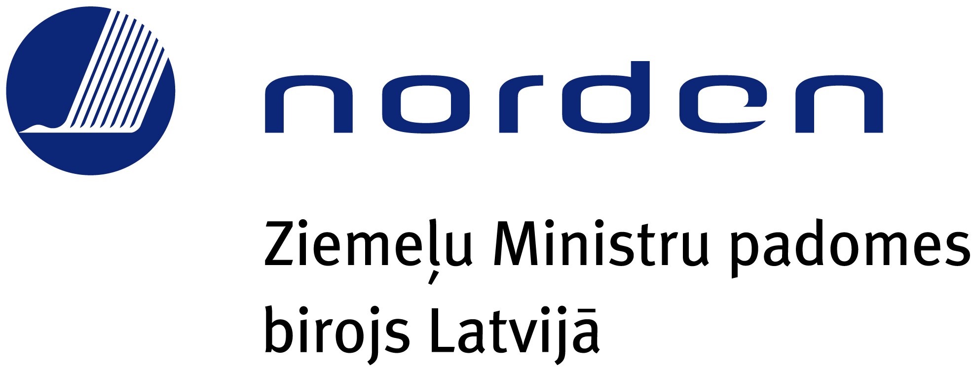 Norden - Nordic Council of Ministers