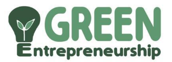 Green Entrepreneurship Seminar