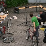 Repair Cafe Riga