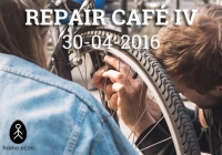 Repair Café – Bike edition